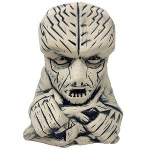 The Wolfman Ceramic Tiki Mug - Full Moon* -