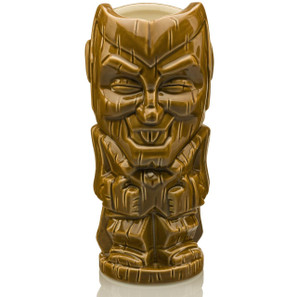 Count Chocula Tiki Mug* -