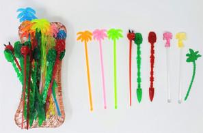 Swizzle Sticks Lot #3 -