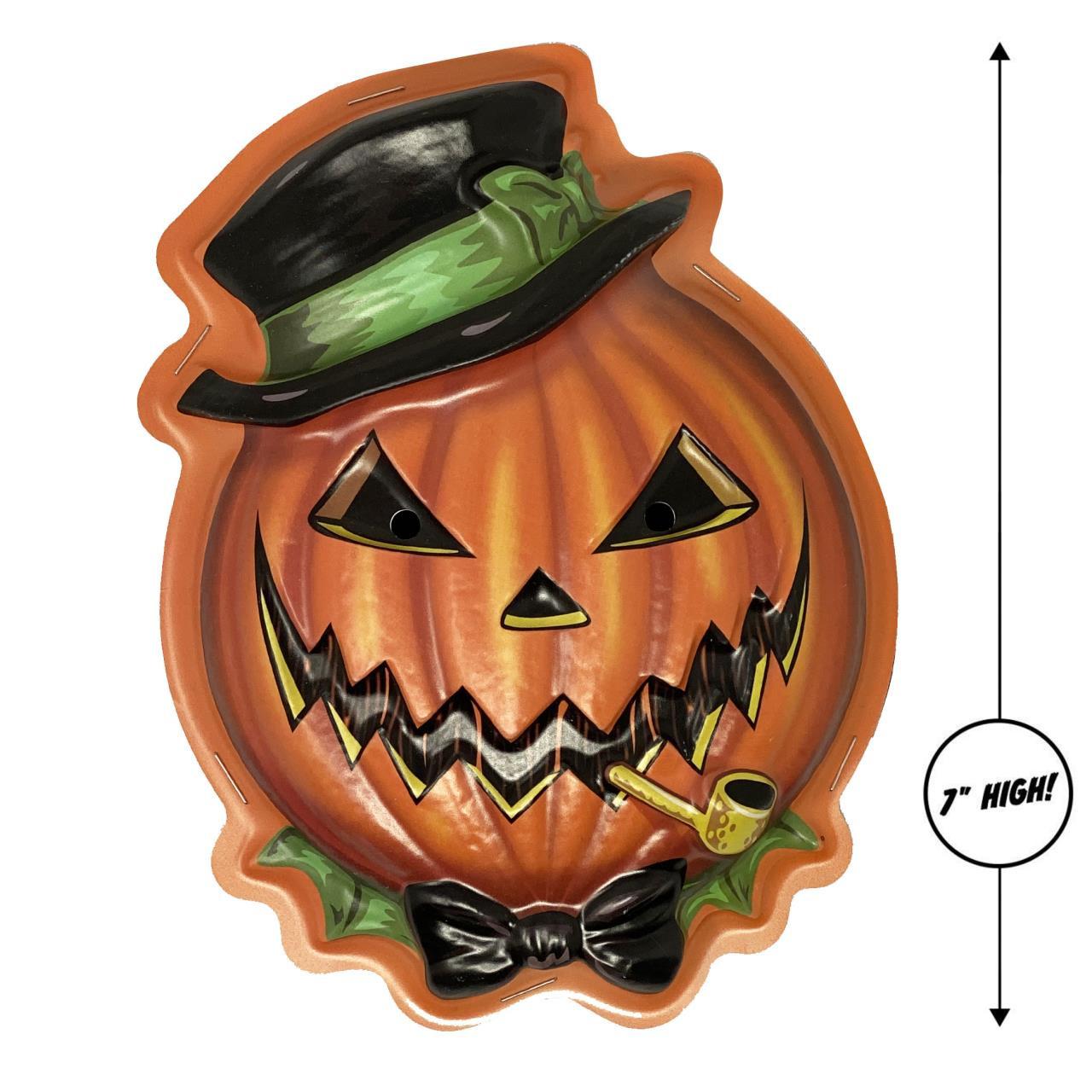 Goblin Gourd Mini Monster* -