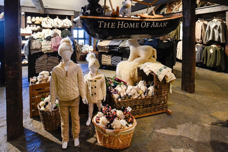 aran-sweater-inis-mor-8-store-2.jpg