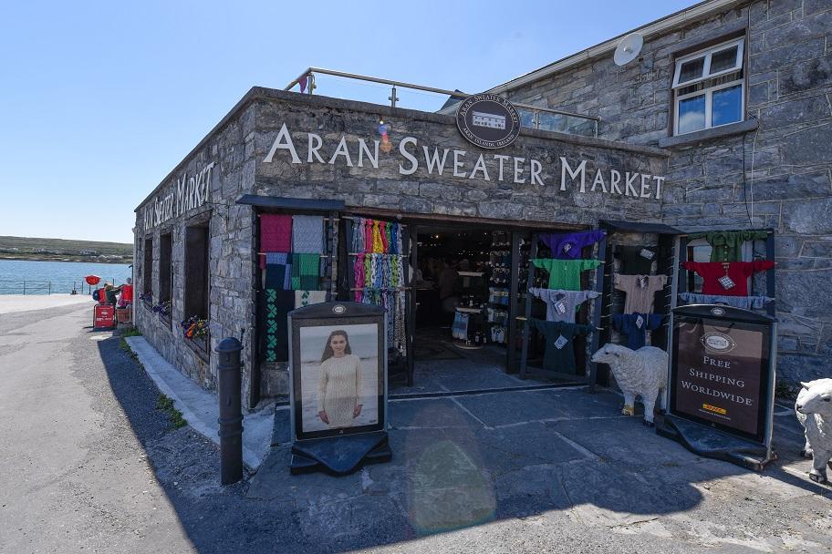 aran-sweater-inis-mor-store-2.jpg