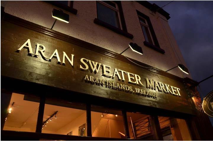 aran-sweater-market-2-.jpg