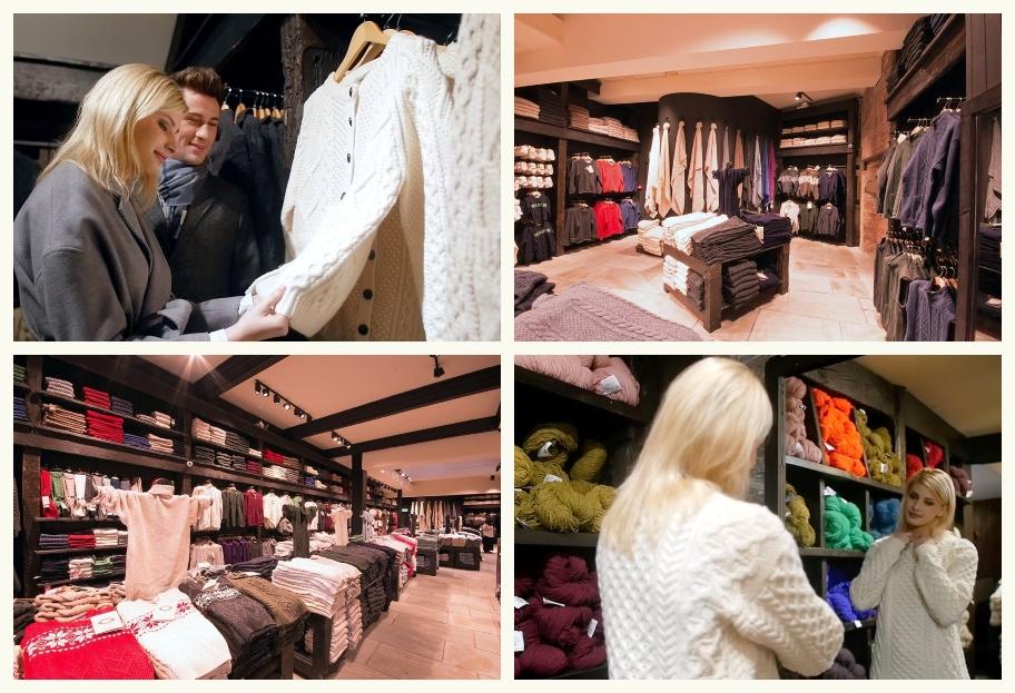aran-sweater-market-dublin.jpg
