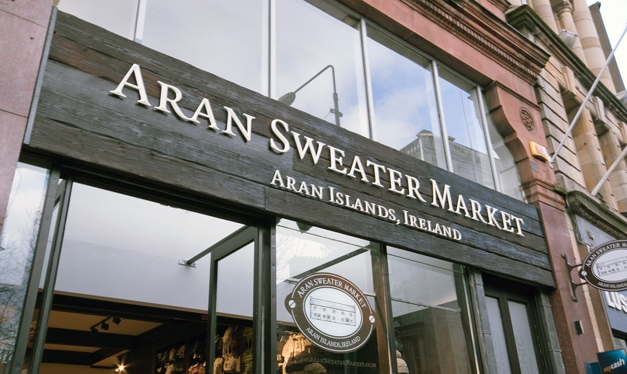 aran-sweater-market-exterior-sign-2000x1333-resized.jpg