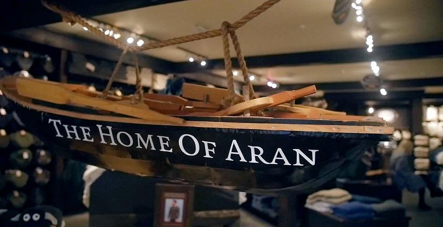 aran-sweater-market-the-home-of-aran.jpg