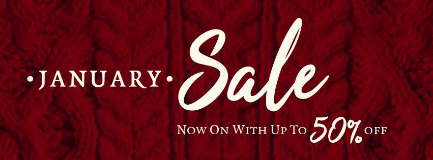 asm-january-sale-web-banner.jpg