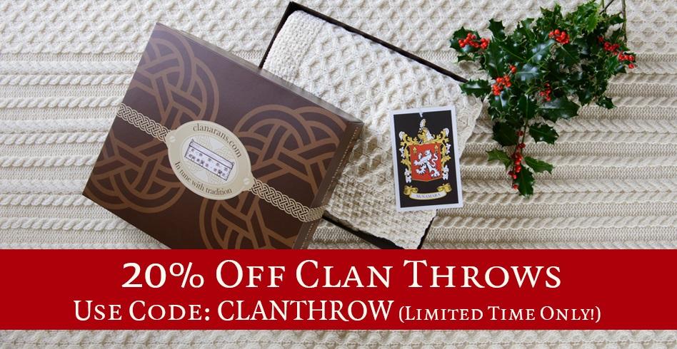 clan-throw-20off.jpg