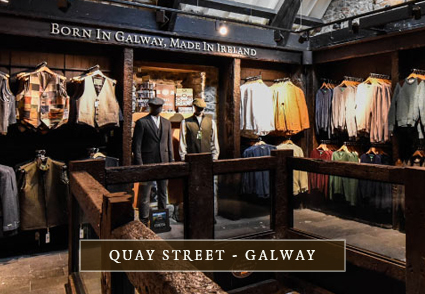 galway-store-internal-425x294-copy.jpg
