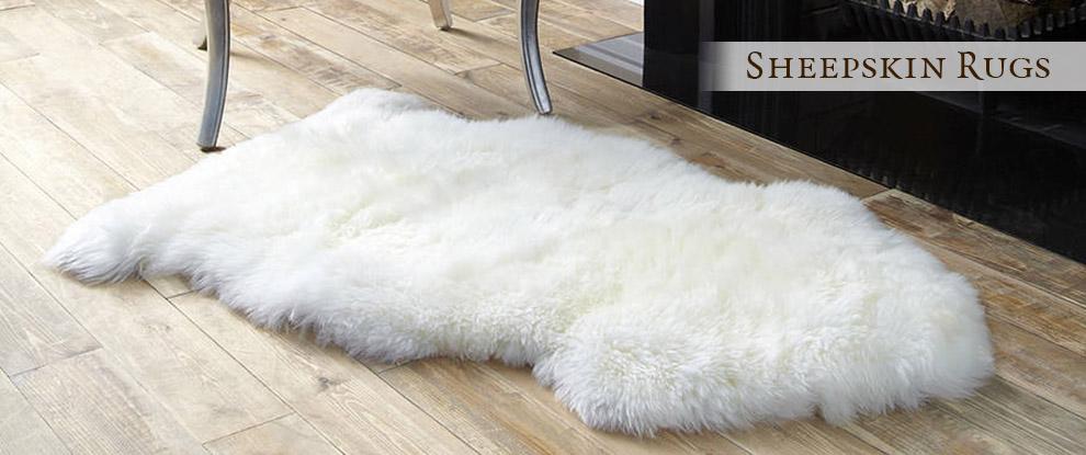 Sheep skin rug Couch Hhsheepjpg Sheepskin Rug Pier Sheepskin Rugs Large White Aran Sweater Market