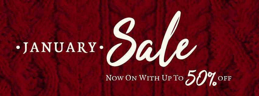 january-sale-cat-banner-2020.jpg