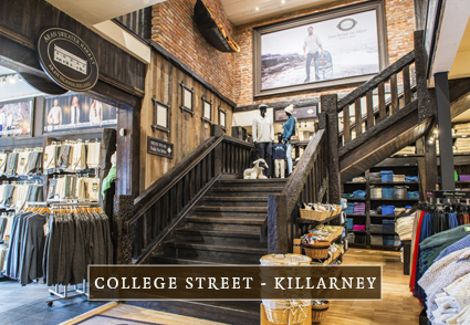 killarney-store-internal-425x294-copy.jpg
