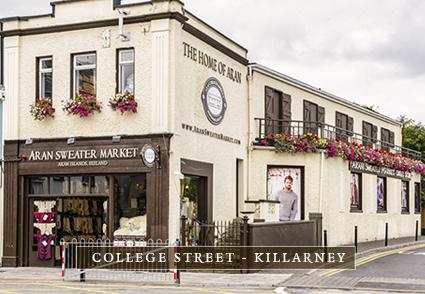killarney-store.jpg