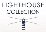 lighthouse-logo-listing.jpg