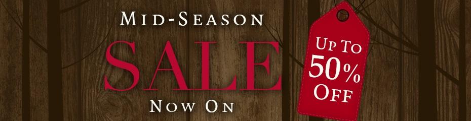 mid-season-sale-2019-web-banner-930x240.jpg