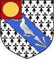 o-coyne-irish-crest.jpg