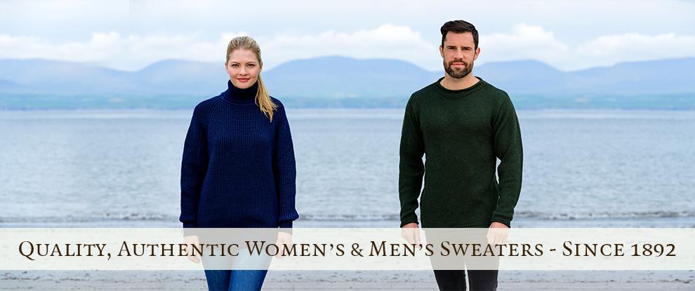 sweatergeneric1.jpg