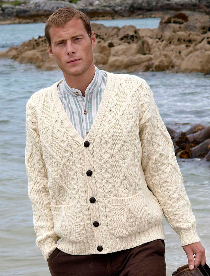 a98d8b8667 Aran Sweater Market - The Famous Original Since 1892Buy direct from the  home of the Aran sweater  qualityauthentic Aran sweaters   Irish knitwear  at the ...