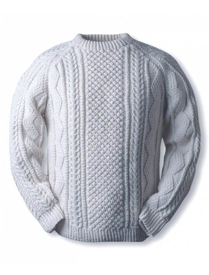 baf9e49ae3a1 Aran Sweater Market - The Famous Original Since 1892Buy direct from the  home of the Aran sweater  qualityauthentic Aran sweaters   Irish knitwear  at the ...