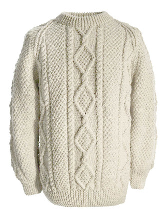 O'Donovan Clan Sweater