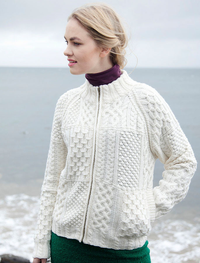 b1b0691d8 Aran Sweater Market - The Famous Original Since 1892Buy direct from the  home of the Aran sweater  qualityauthentic Aran sweaters   Irish knitwear  at the ...