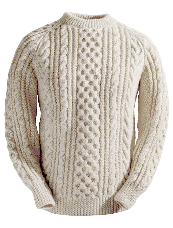 430e0a68d03 Aran Sweater Market - The Famous Original Since 1892Buy direct from the  home of the Aran sweater  qualityauthentic Aran sweaters   Irish knitwear  at the ...