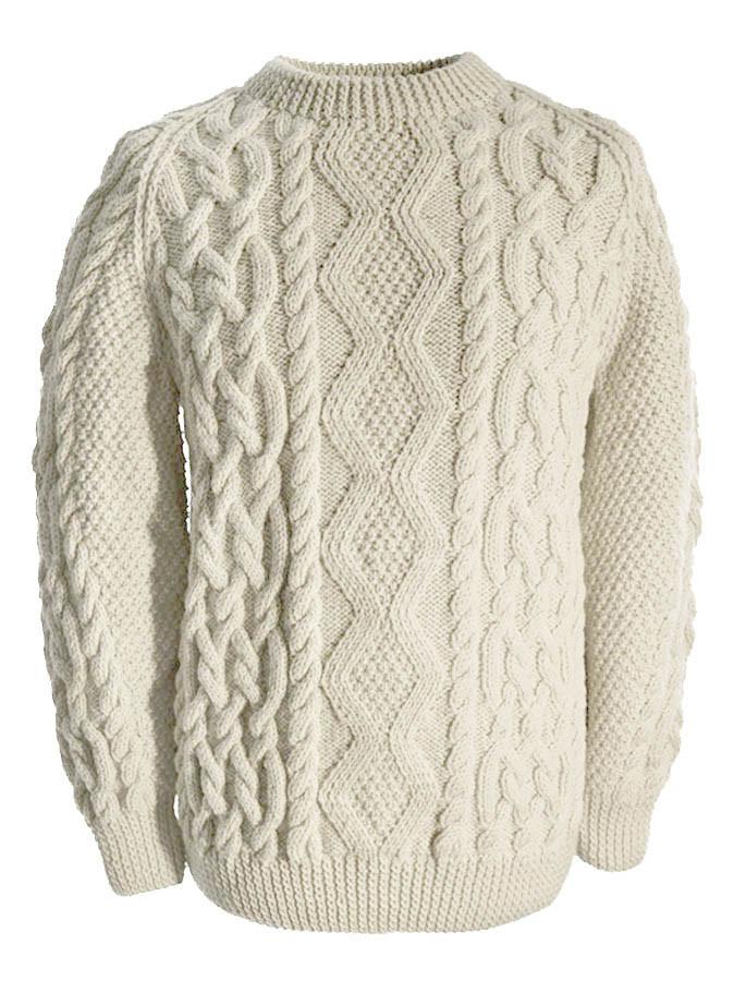b4fa61991696 Aran Sweater Market - The Famous Original Since 1892Buy direct from the  home of the Aran sweater  qualityauthentic Aran sweaters   Irish knitwear  at the ...