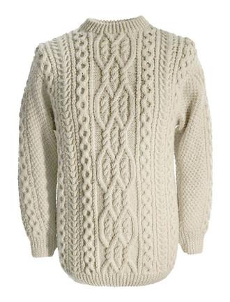 O'Donoghue Clan Sweater