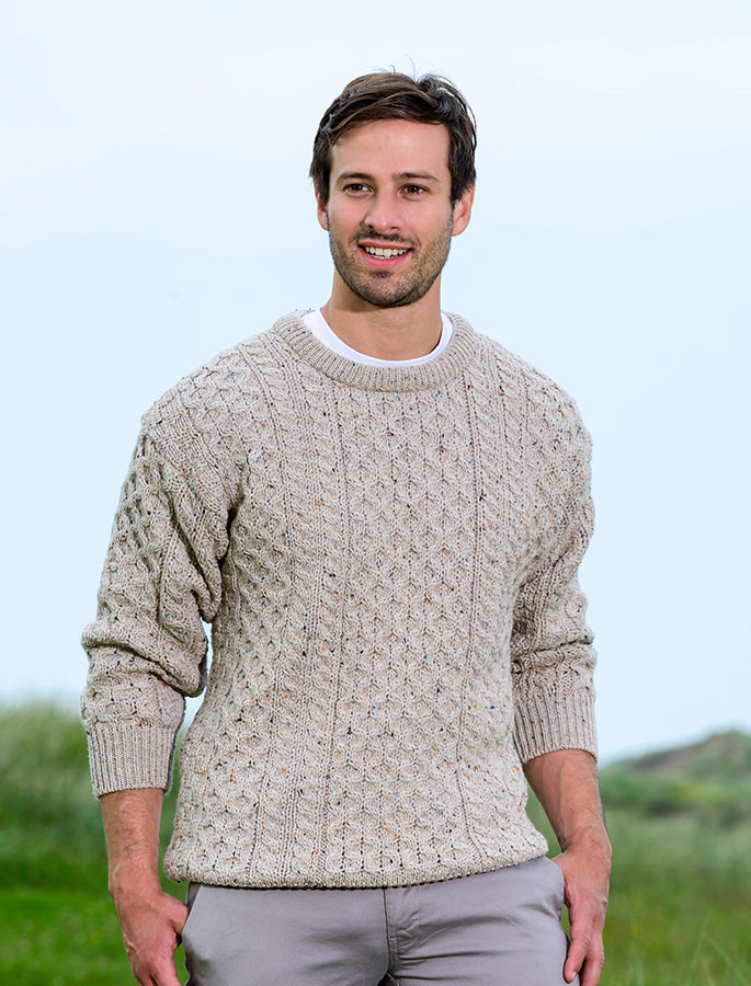 8b0390a7 Aran Sweater Market - The Famous Original Since 1892Buy direct from the  home of the Aran sweater; qualityauthentic Aran sweaters & Irish knitwear  at the ...