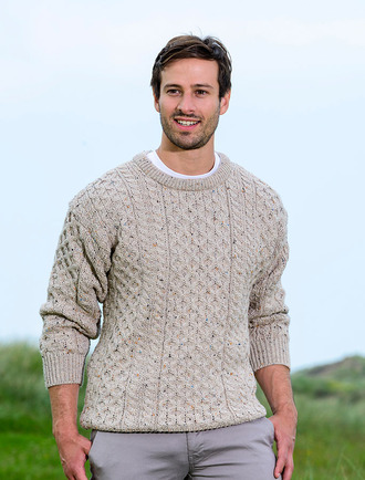 Plus Size Big Sweaters