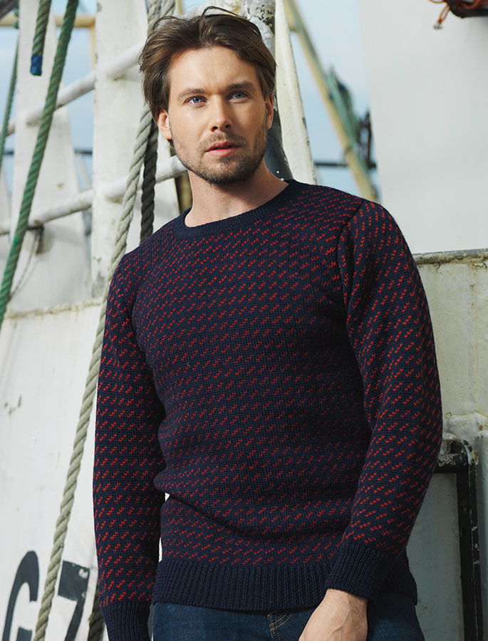 Aran Sweater Market , The Famous Original Since 1892Buy direct from the  home of the Aran sweater; qualityauthentic Aran sweaters \u0026 Irish knitwear  at the