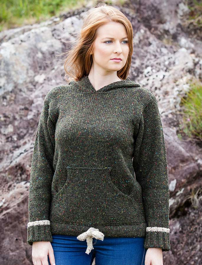 c8f49d104 Aran Sweater Market - The Famous Original Since 1892Buy direct from the  home of the Aran sweater  qualityauthentic Aran sweaters   Irish knitwear  at the ...