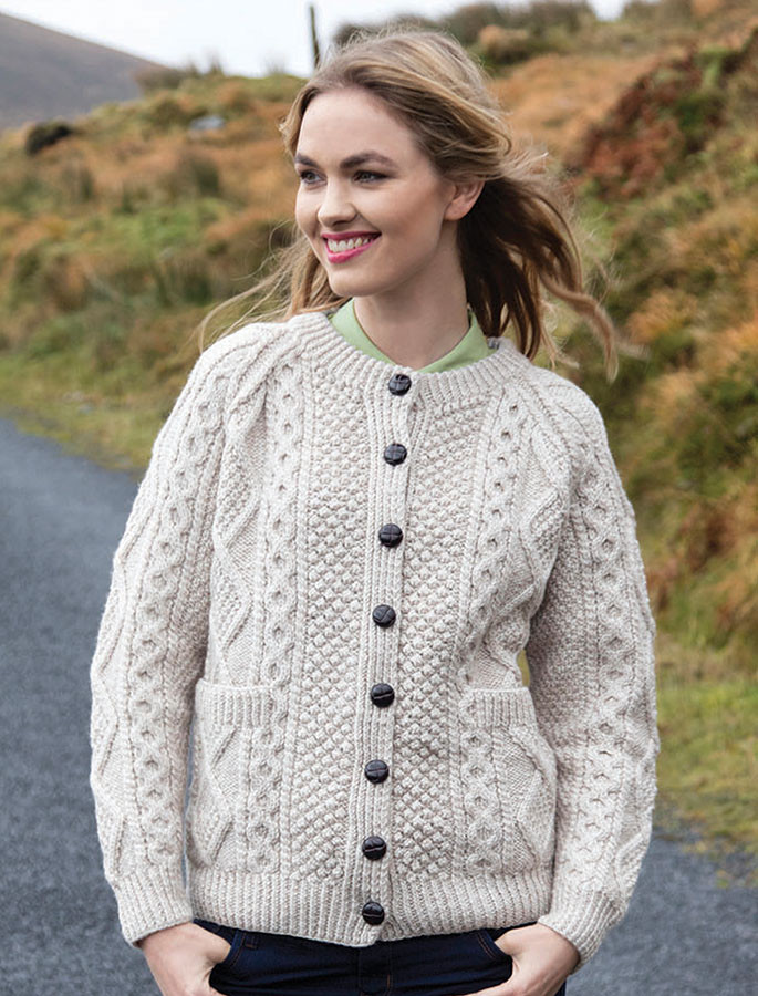 8c2750eeca Aran Sweater Market - The Famous Original Since 1892Buy direct from the  home of the Aran sweater  qualityauthentic Aran sweaters   Irish knitwear  at the ...
