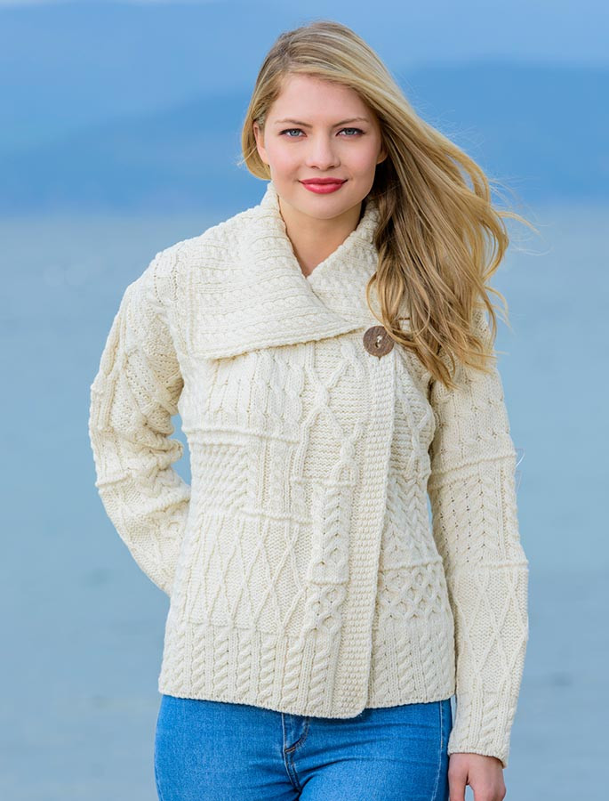 e58e83828f Aran Sweater Market - The Famous Original Since 1892Buy direct from the home  of the Aran sweater  qualityauthentic Aran sweaters   Irish knitwear at the  ...