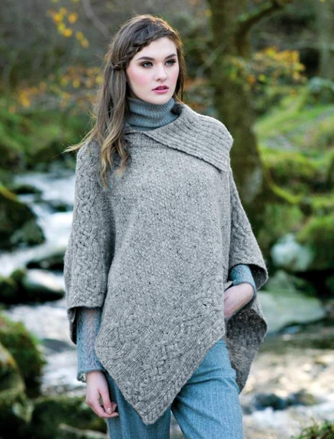 31aafeae9 Aran Sweater Market - The Famous Original Since 1892Buy direct from the  home of the Aran sweater; qualityauthentic Aran sweaters & Irish knitwear  at the ...