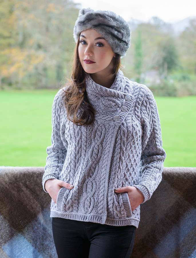 db74ab658c Aran Sweater Market - The Famous Original Since 1892Buy direct from the  home of the Aran sweater  qualityauthentic Aran sweaters   Irish knitwear  at the ...
