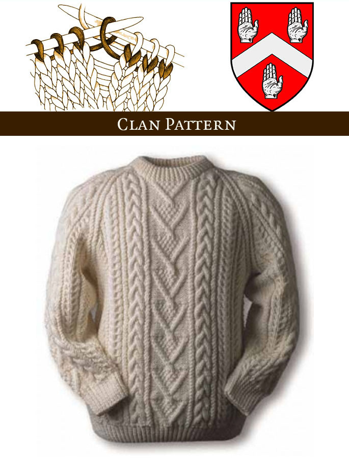 3ddb7c90b8fe79 Aran Sweater Market - The Famous Original Since 1892Buy direct from the  home of the Aran sweater  qualityauthentic Aran sweaters   Irish knitwear  at the ...