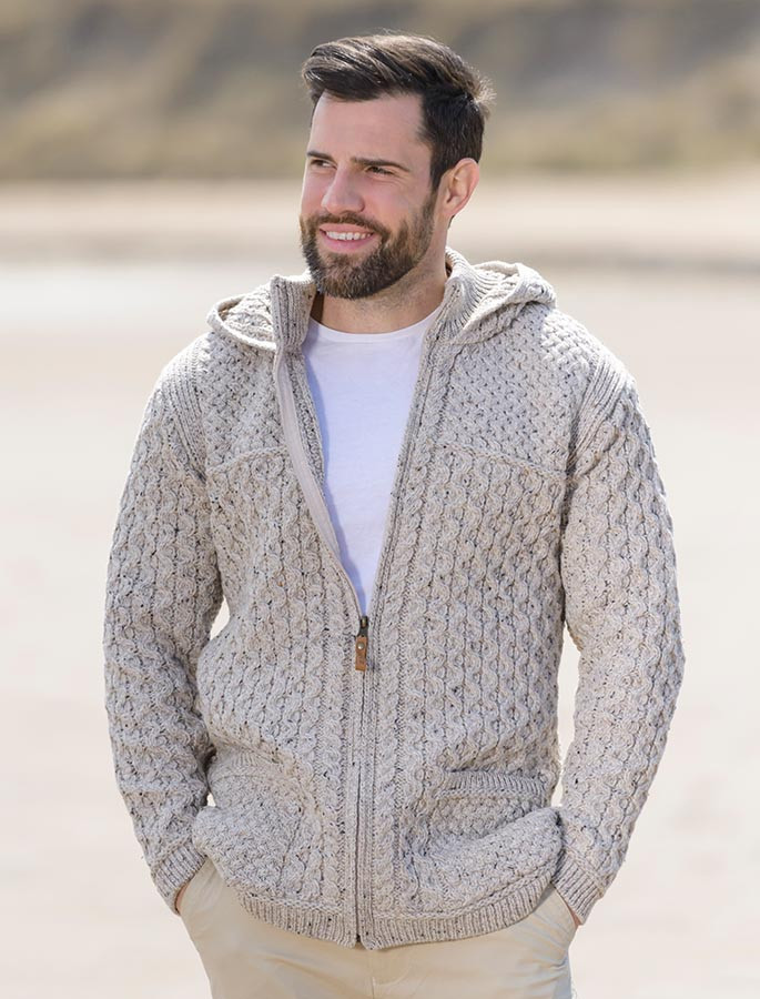 9569aeafd7b9bf Aran Sweater Market - The Famous Original Since 1892Buy direct from the  home of the Aran sweater  qualityauthentic Aran sweaters   Irish knitwear  at the ...