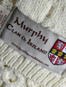 Murphy Clan Label
