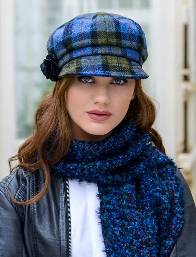 Aran Sweater Market - The Famous Original Since 1892Buy direct from the  home of the Aran sweater  qualityauthentic Aran sweaters   Irish knitwear  at the ... 81d8a5ff3e