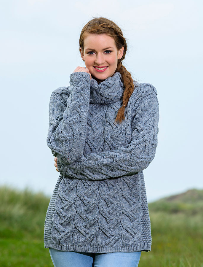 ff322776a Aran Sweater Market - The Famous Original Since 1892Buy direct from the  home of the Aran sweater  qualityauthentic Aran sweaters   Irish knitwear  at the ...