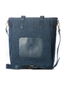 Kerry Tweed Tote Bag - Midnight Blue (R760)