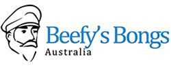 Beefys
