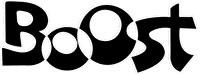 boost-pro-glass-australia-logo.jpg