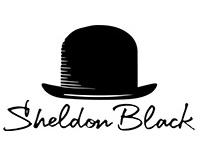 sheldon-black-glass-australia-02.jpg