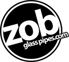 zob-glass-pipes-australia.jpg