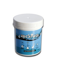 Bong Master 'Cleaning Powder 150 grams