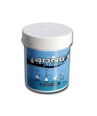 Bong Master Cleaning Powder 150 grams.