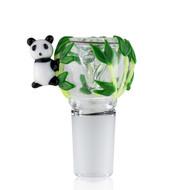 Empire Glass Cone 18.8mm Panda