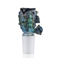 Empire Glass Cone 18.8mm Freddie Fish